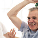 Physical Therapy Can Help Relieve Your Pain in These 3 Ways - Without the Use of Opioids