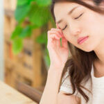 Aches and Pains in the Morning? Discover What's Causing Them.